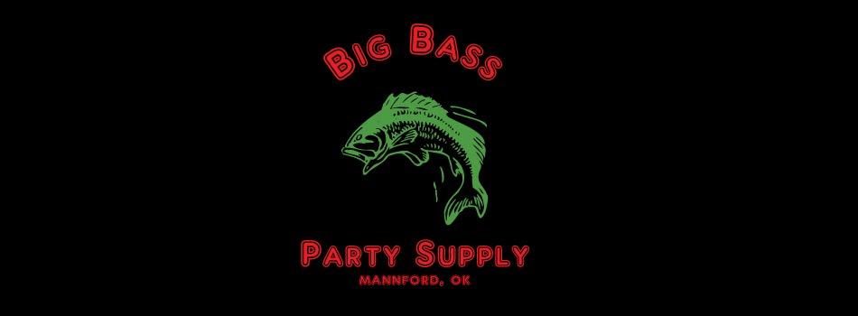 Party, Cigar, Beer, Ice, Mannford, Keystone, Lake
